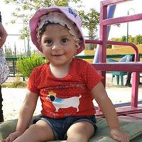 Roudina Mahmoud Mohanad's avatar