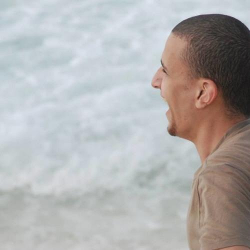 "Taqasim Oud ""Maqam Hijaz"" - Mahmoud El Sawy at بيت السحيمي"