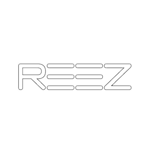 Reez Bootlegs 2's avatar