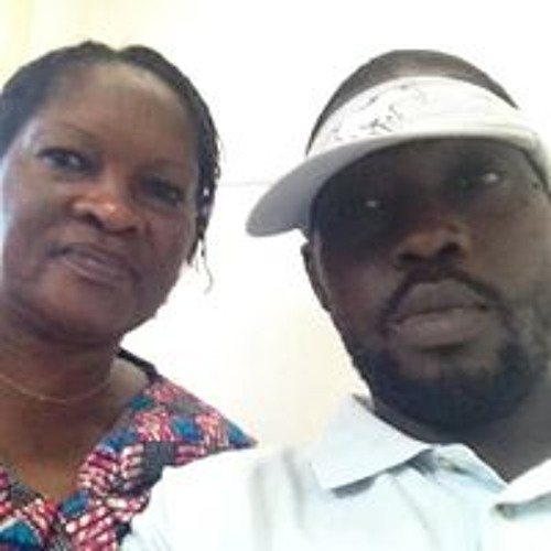 Mbemba Savané's avatar