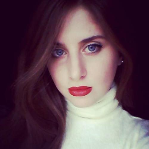 NiNmanjgaladze's avatar