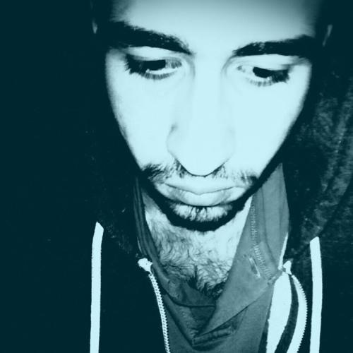 Mohamed Habaa's avatar
