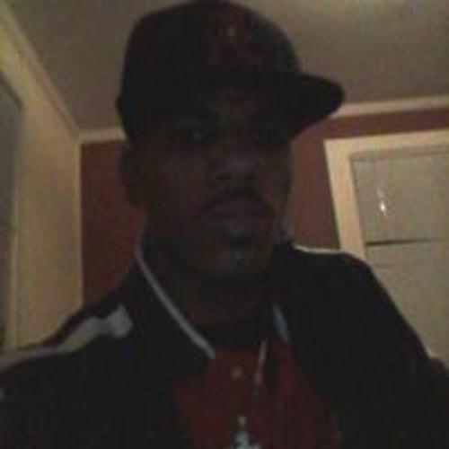 Young Hellrell Da Don's avatar