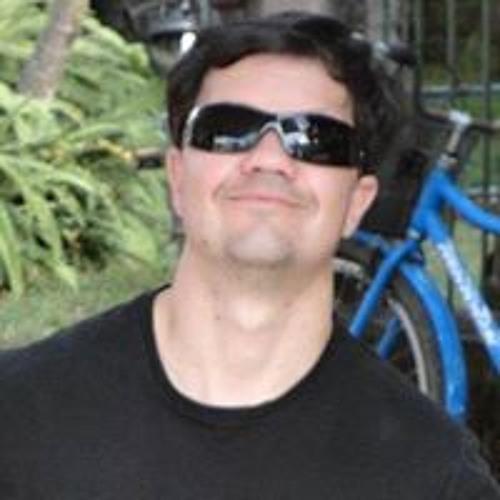 Juliano Masioli's avatar