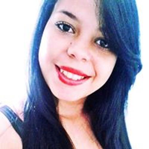 Andrielle Nóbrega's avatar