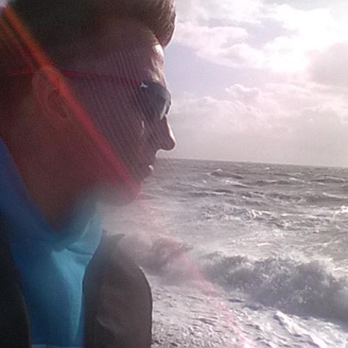 Matthieu Dit La Bolleck's avatar