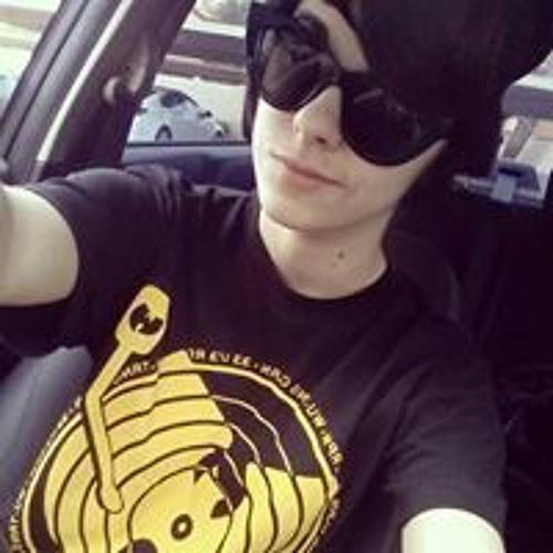 Brianna Tancke's avatar