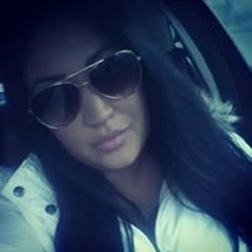 Jenna Koutas's avatar