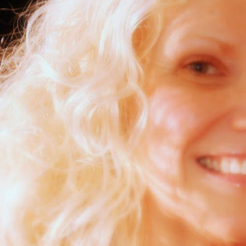 Denise  Jordan-Finley's avatar