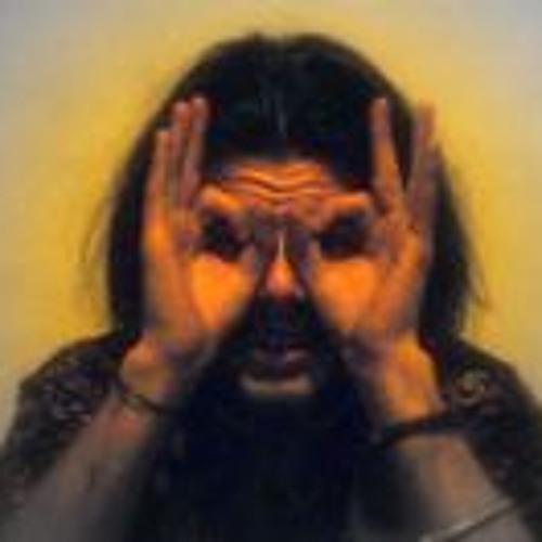 Ohad Cosmos's avatar