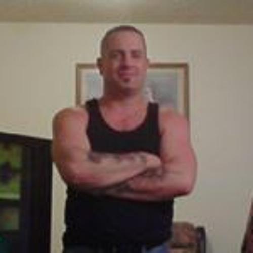 Rob White's avatar