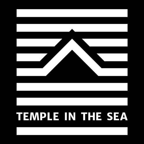 Temple In The Sea's avatar