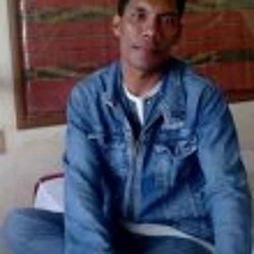 Donbosco Lambunga's avatar