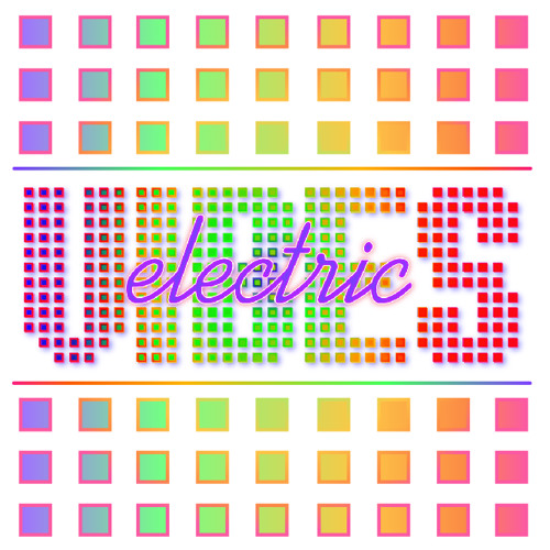 Electric Vibes's avatar