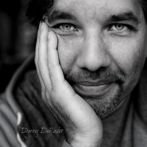 Danny DeReuter's avatar
