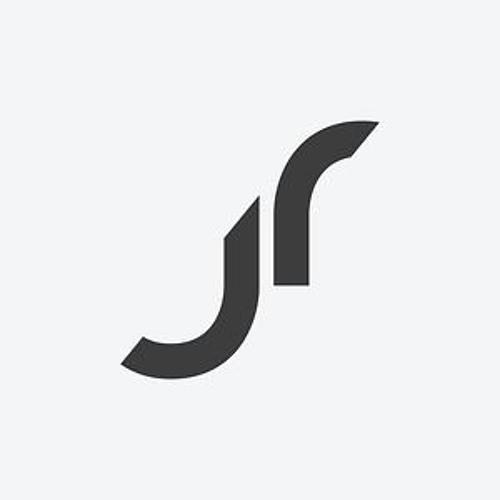 .JR's avatar