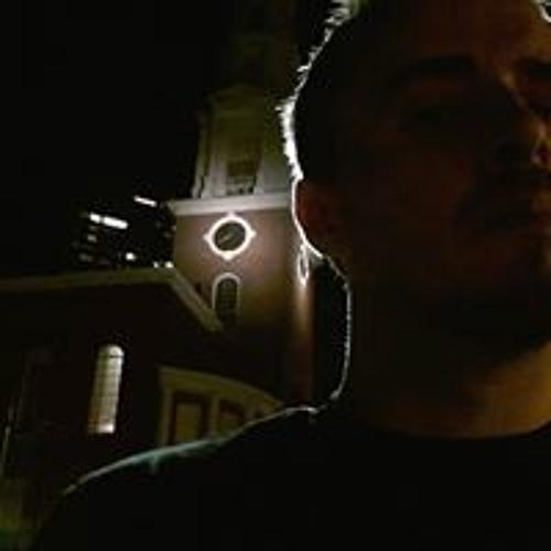 Brian McGregor's avatar