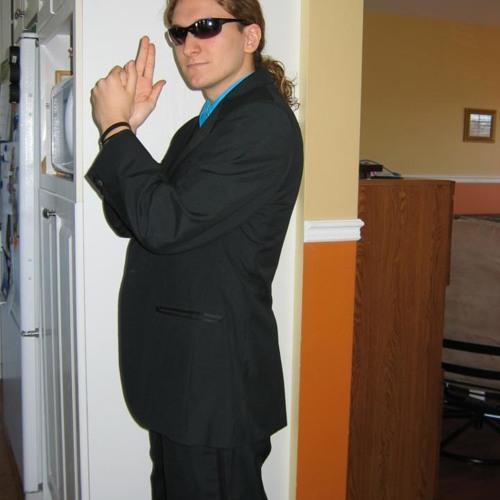 Christian Houle's avatar