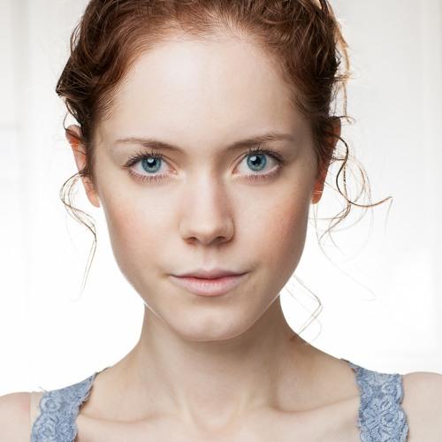 Katherine Press's avatar