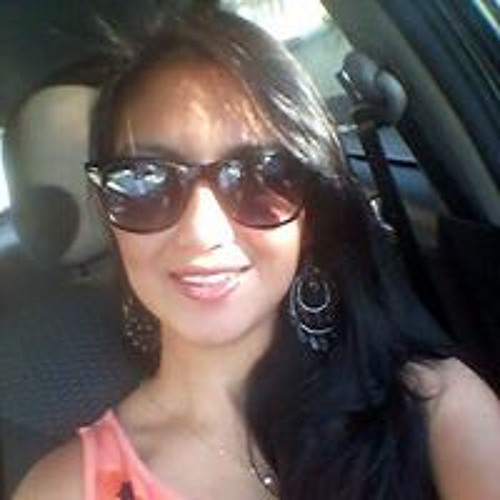 Anne Caroline Siqueira's avatar