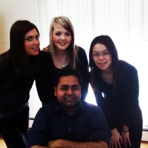 Gulshan Singh's avatar