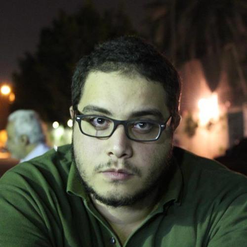 Mohamed Khaled 85's avatar