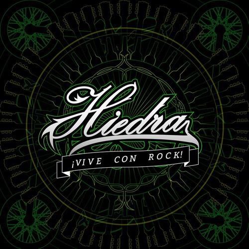 Hiedra's avatar