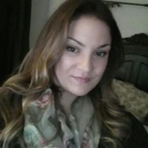 Nicole Lopez's avatar