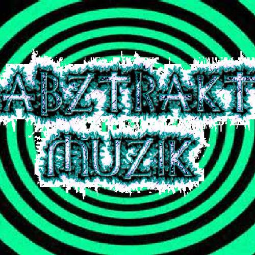Abztrakt Muzik (COLORADO)'s avatar