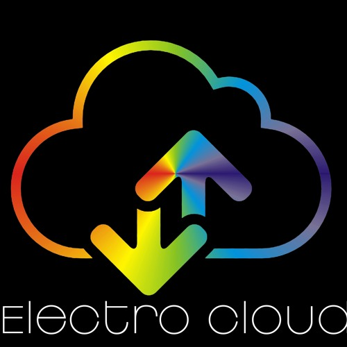 Electro Cloud One's avatar