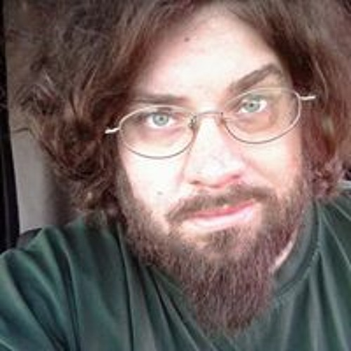 Douglas Keep's avatar