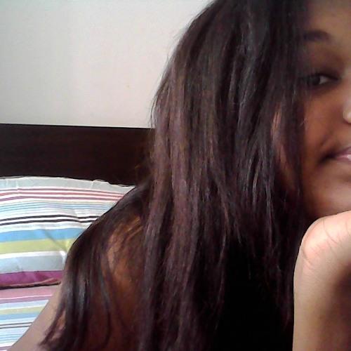 Gabrielle Aleluia's avatar