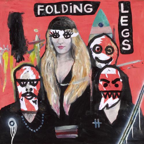 Folding Legs's avatar