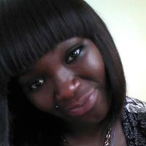 Dyvonna Askins's avatar