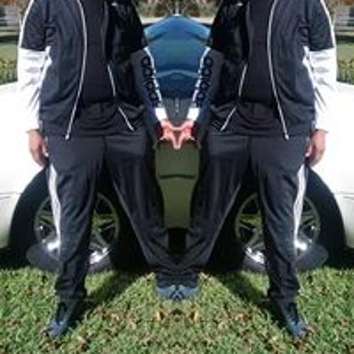 Freddie Gottaget Moe's avatar