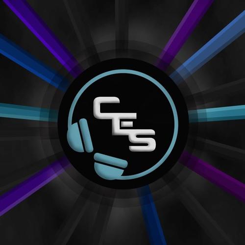 Christian Electro Spot's avatar