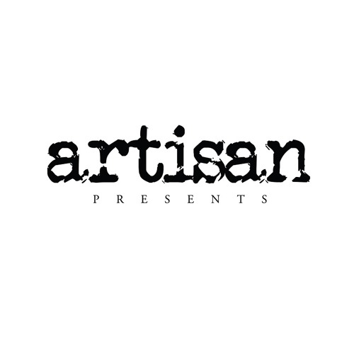 Artisan Presents's avatar