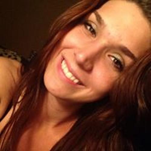 Devan Leanne Cuevas's avatar