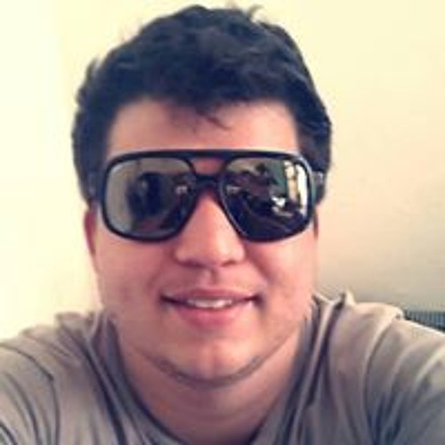 Guilherme Guedes's avatar