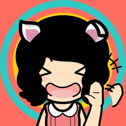 Katie D Wallace's avatar