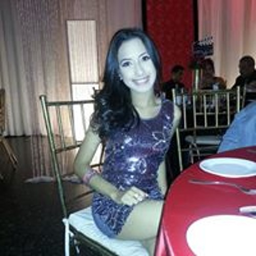 Sofia Salas Hernandez's avatar