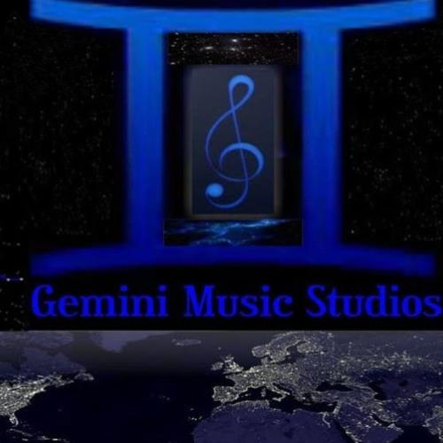 Gemini Music Studios's avatar