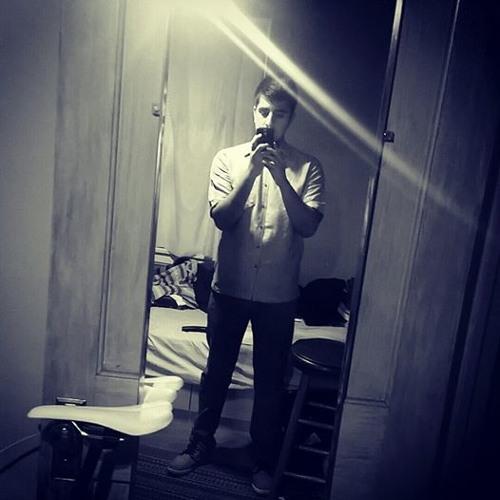 thisguychill's avatar