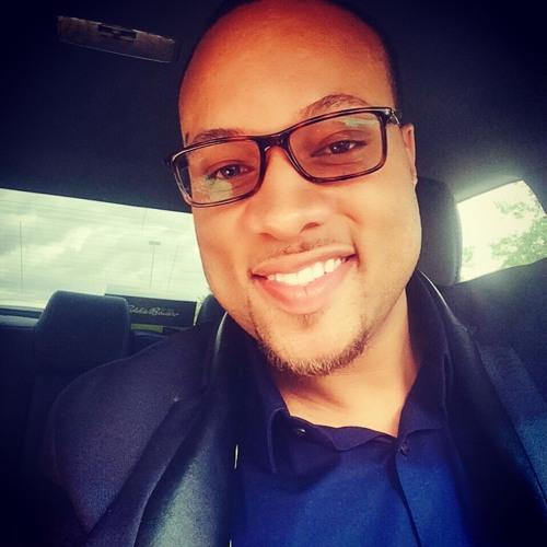 Joshua James 17's avatar