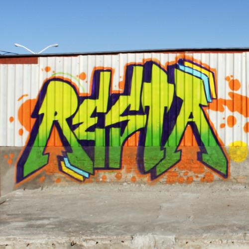 RestA's avatar