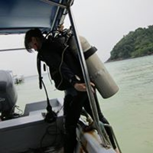 Lim Kit Yee's avatar