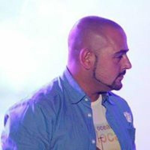 Nico Adam's avatar