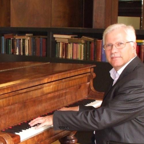 Louis Sauter's avatar
