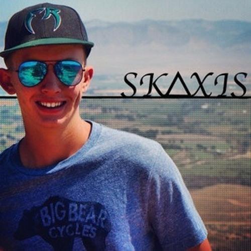 TheUnofficialSkax's avatar