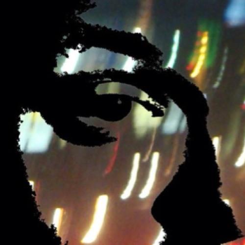 EEL337's avatar